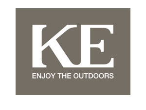 KE OUTDOOR DESIGN